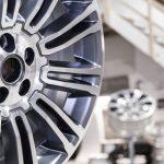 alloy-workshop-manchester