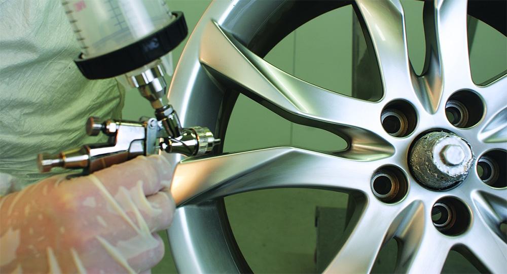 alloy-repairs-refurbishment