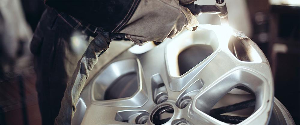 smart-alloy-repairs