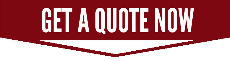 Get a quote logo